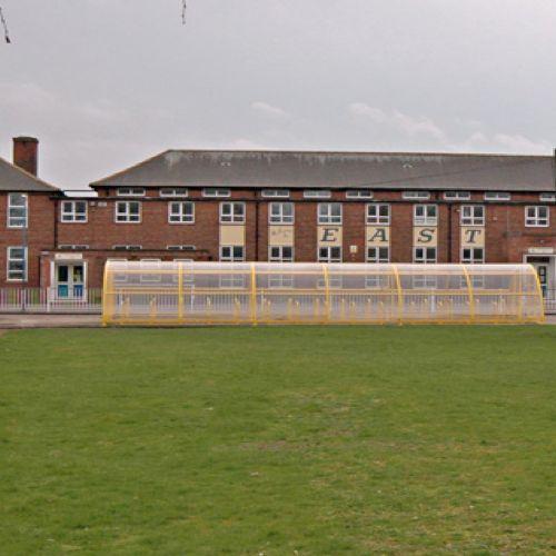 Eastfield School